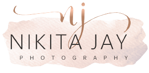 Nikita Jay Photography